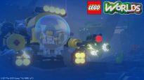 LEGO Worlds - Screenshots - Bild 3