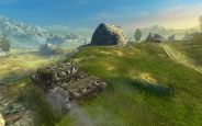 World of Tanks Blitz - Screenshots - Bild 10