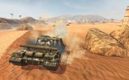 World of Tanks Blitz - Screenshots - Bild 13