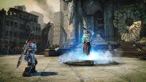 Darksiders Warmastered Edition - Screenshots - Bild 6