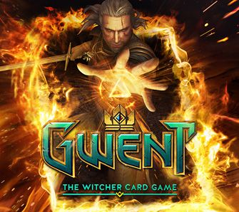 GWENT: The Witcher Card Game - Preview