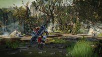 Darksiders Warmastered Edition - Screenshots - Bild 8