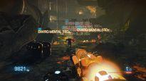 Bulletstorm: Full Clip Edition - Screenshots - Bild 4