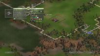 Industriegigant 2 - Screenshots - Bild 11