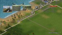 Industriegigant 2 - Screenshots - Bild 3