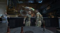 Gunjack 2: End of Shift - Screenshots - Bild 3