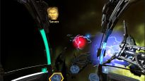 Gunjack 2: End of Shift - Screenshots - Bild 2