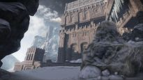 Warhammer: The End Times - Vermintide - DLC: Karak Azgaraz - Screenshots - Bild 13