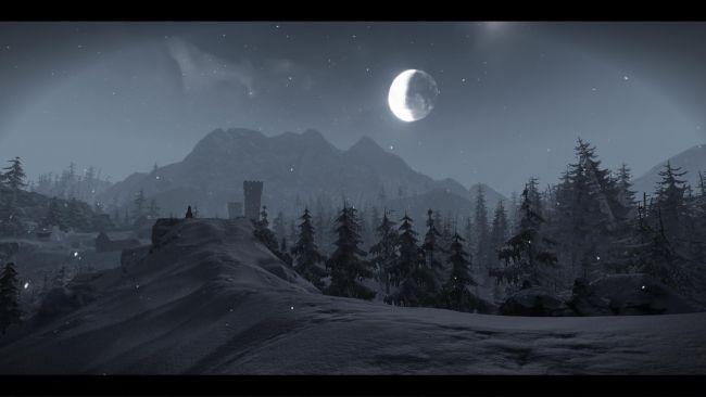 Warhammer: The End Times - Vermintide - DLC: Karak Azgaraz - Screenshots - Bild 7