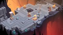 Lara Croft Go - Screenshots - Bild 3