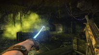Bulletstorm: Full Clip Edition - Screenshots - Bild 7
