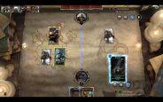 The Elder Scrolls Legends - Screenshots - Bild 3