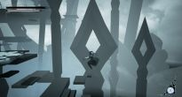 Shattered: Tale of the Forgotten King - Screenshots - Bild 2