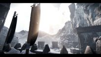 Warhammer: The End Times - Vermintide - DLC: Karak Azgaraz - Screenshots - Bild 11