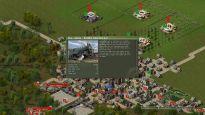 Industriegigant 2 - Screenshots - Bild 4