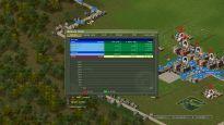 Industriegigant 2 - Screenshots - Bild 7
