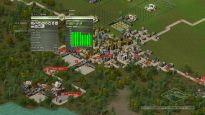 Industriegigant 2 - Screenshots - Bild 1