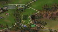 Industriegigant 2 - Screenshots - Bild 13