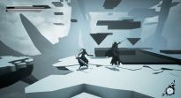 Shattered: Tale of the Forgotten King - Screenshots - Bild 1