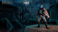 Mordheim: City of the Damned - DLC: Undead - Screenshots - Bild 2