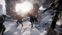 Warhammer: The End Times - Vermintide - DLC: Karak Azgaraz - Screenshots - Bild 1