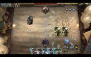 The Elder Scrolls Legends - Screenshots - Bild 5