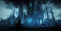 Shattered: Tale of the Forgotten King - Screenshots - Bild 6