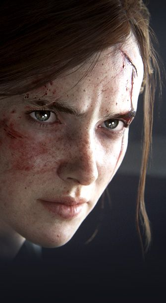The Last of Us 2 - Preview