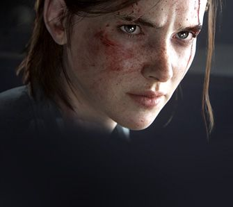 10 Tipps und Tricks zu The Last of Us: Part II - Special