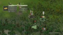Industriegigant 2 - Screenshots - Bild 2