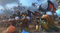 Dragon Quest Heroes 2 - Screenshots - Bild 11