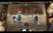 The Elder Scrolls Legends - Screenshots - Bild 2
