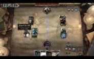 The Elder Scrolls Legends - Screenshots - Bild 1