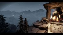 Warhammer: The End Times - Vermintide - DLC: Karak Azgaraz - Screenshots - Bild 8