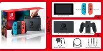 Nintendo Switch - Artworks - Bild 13