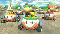 Mario Kart 8 Deluxe - Screenshots - Bild 6