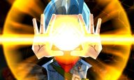 Dragon Ball Fusions - Screenshots - Bild 16