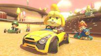 Mario Kart 8 Deluxe - Screenshots - Bild 15