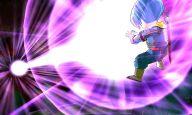 Dragon Ball Fusions - Screenshots - Bild 50