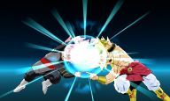 Dragon Ball Fusions - Screenshots - Bild 10