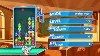 Puyo Puyo Tetris - Screenshots - Bild 2