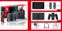 Nintendo Switch - Artworks - Bild 14