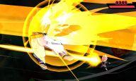 Dragon Ball Fusions - Screenshots - Bild 44