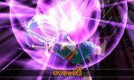 Dragon Ball Fusions - Screenshots - Bild 51