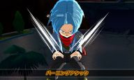 Dragon Ball Fusions - Screenshots - Bild 19