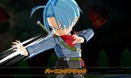 Dragon Ball Fusions - Screenshots - Bild 21
