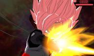 Dragon Ball Fusions - Screenshots - Bild 42