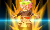 Dragon Ball Fusions - Screenshots - Bild 9