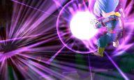 Dragon Ball Fusions - Screenshots - Bild 49