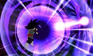 Dragon Ball Fusions - Screenshots - Bild 22